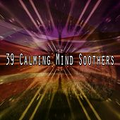 39 Calming Mind Soothers von Lullabies for Deep Meditation