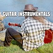 Guitar Instrumentals de Instrumental