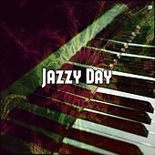 Jazzy Day von Peaceful Piano