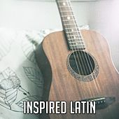 Inspired Latin by Guitar Instrumentals