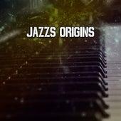 Jazzs Origins by Bossa Cafe en Ibiza