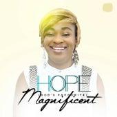 Praise medley de Hope