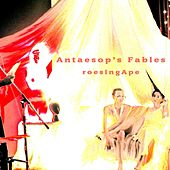 Antaesop's Fables by Roesing Ape