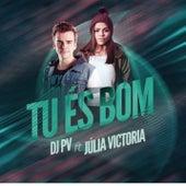 Tú és Bom by DJ PV