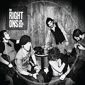 Look Inside, Now! by The Right Ons
