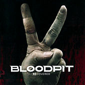 Recovered - EP by Bloodpit