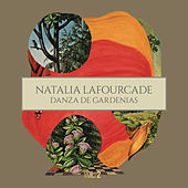 Danza de Gardenias de Natalia Lafourcade