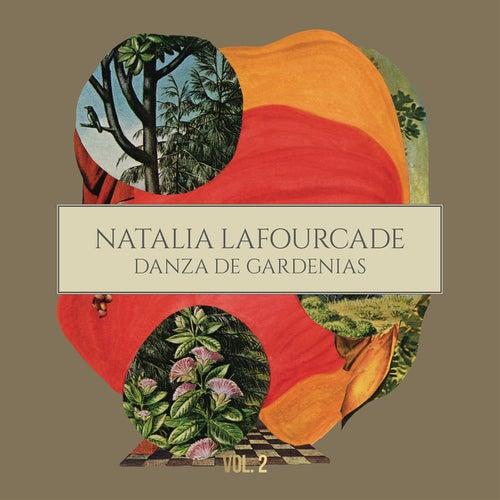 Danza de Gardenias von Natalia Lafourcade