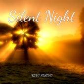 Silent Night de Vino Nuevo