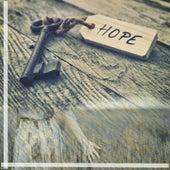 Hope de Various Artists