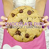 Best Of Chocolate Dice by Various Artists