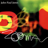 Zooma by John Paul Jones