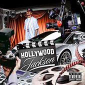Hollywood Jackson by Lil Ken