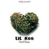Good Dope by Lil Kee