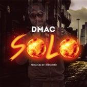 Solo by D Mac