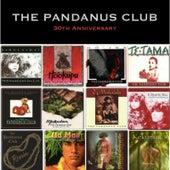30th Anniversary by The Pandanus Club