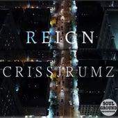 Reign by Criss Jrumz