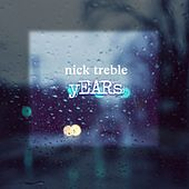 yEARs by Nick Treble