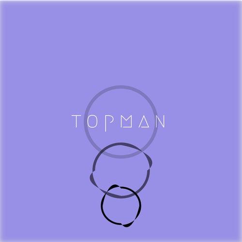 Topman by Tru