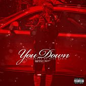 You Down by Riggs