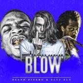 Blow de Elly Elz