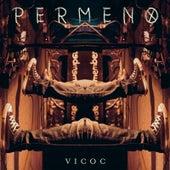 Permeno by Vico C