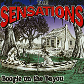 Boogie on the Bayou by The Sensations