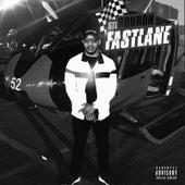 Fastlane by Stl Ronron