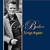 Chet Baker Sings Again by Chet Baker