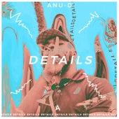 Details by Anu-D
