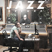 Jazz (Deluxe) by Smith and Hay