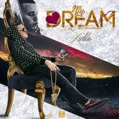 My Dream la Continuación van Karlito