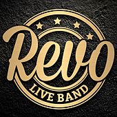 Revolution by Revo Live Band