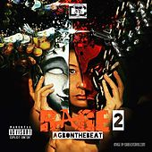 Rage 2 by Various Artists