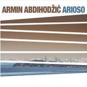 Arioso by Armin Abdihodzic
