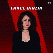 Carol Biazin (EP) by Carol Biazin
