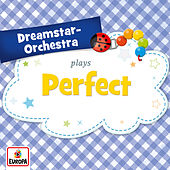 Perfect by Dreamstar Orchestra