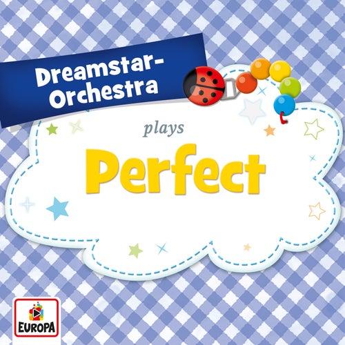 Perfect de Dreamstar Orchestra