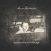 The Barrens by The Huntsmen