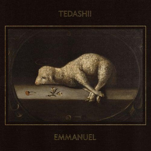 Emmanuel by Tedashii