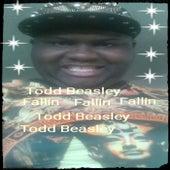 Fallin' von Todd Beasley