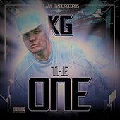The One by K.G.