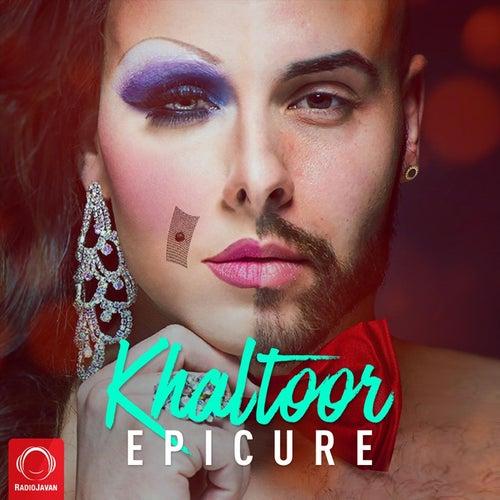 Khaltoor by Epicure