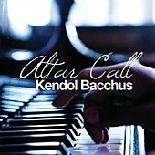 Altar Call by Kendol Bacchus