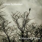 A Matter of Time by Adam Schlenker