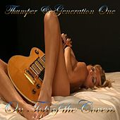 On Top of the Covers by Thumper (1)