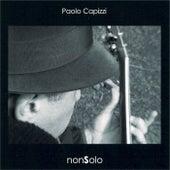 Nonsolo de Paolo Capizzi