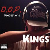 King$ by dOP