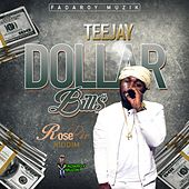 Dollar Bills by Jay Tee
