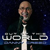 Out of This World de Danny Creed